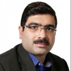 Vikas Rajput
