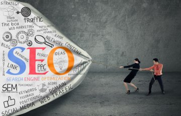 Blog SEO onpage Optimizaion Checklist..