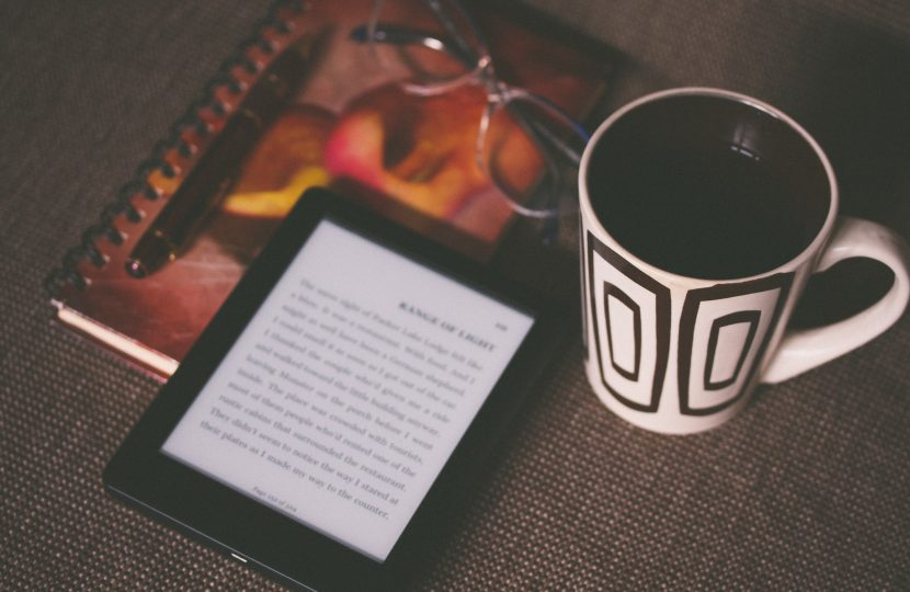 How to write an ebook by sunita biddu