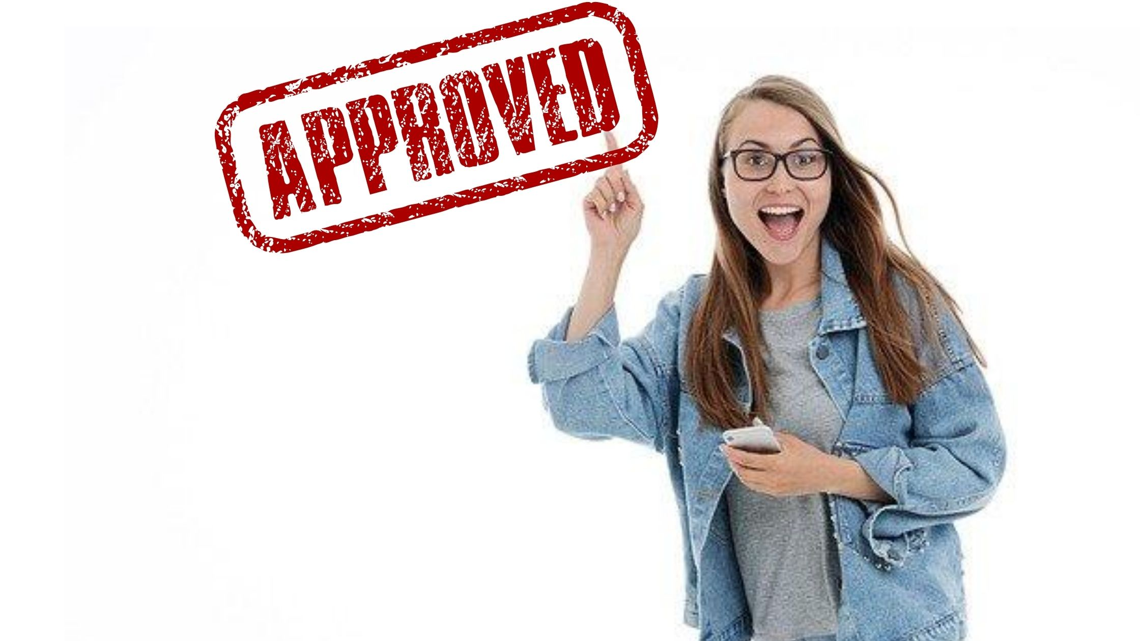 Guaranteed: How to Get Google Adsense Account Approval Fast for Your Blog